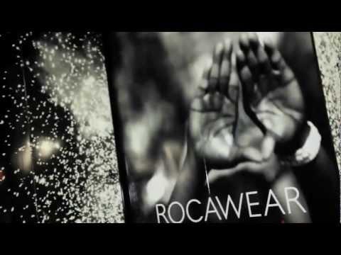 8150fd03ec2 Exclusive Look Inside Jay-Z s RocaWear Shop – (Roc Pop Shop ...