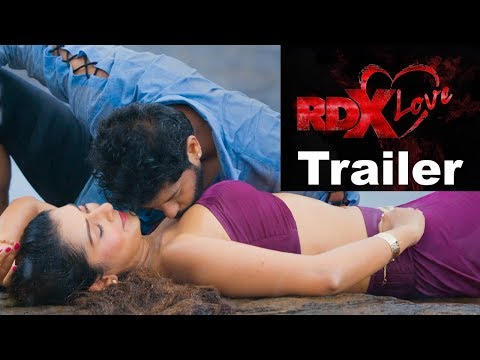 rdx-love-movie-trailer