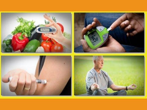 Peculiaridades de enfarte do miocárdio em pacientes com diabetes mellitus