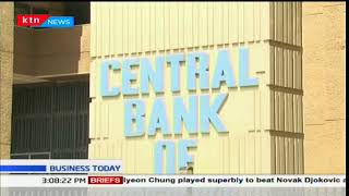 Central Bank maintains benchmark lending rate at 10.0%