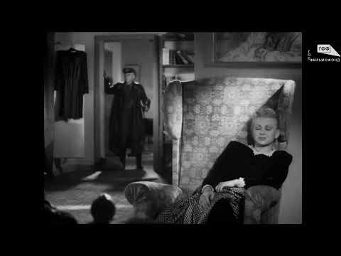 «Жди меня», 1943 г, режиссер Б. Иванов, А. Столпер