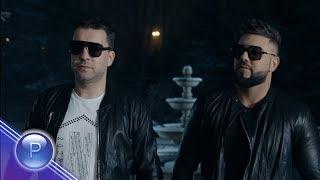 BORIS DALI & ANGEL FT. ADNAN BEATS-DAY, DAY, DAY/Б.Дали и Ангел ft. Adnan Beats-Дай, дай, дай, 2018