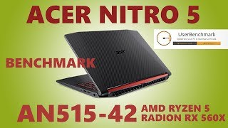 rx 560x laptop benchmark - मुफ्त ऑनलाइन वीडियो