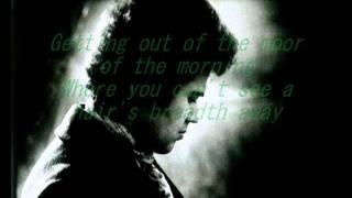 Lucio Battisti - Emozioni (English lyrics translation)