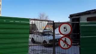 Дольщики обратились к Путину