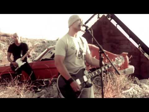INTRO - Despierta (Videoclip Oficial HD)
