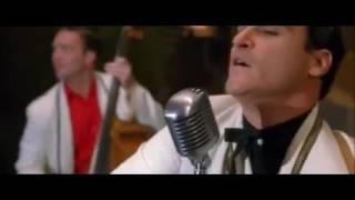 Get Rhythm Johnny Cash Joaquin Phoenix Walk the Line   YouTube