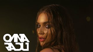 Oana Radu   Noi Noaptea | Official Video