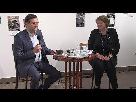 Találkozások - Faragó Laura - video preview image