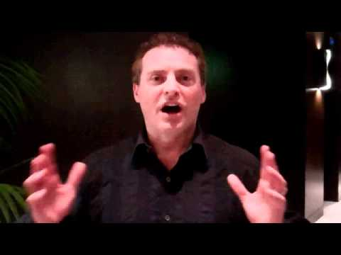 Mike Koenigs, Creator Of Traffic Geyser
