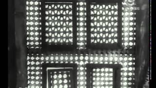 تحميل اغاني فيلم ارض السلام فاتن حمامة MP3