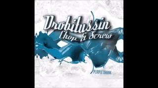 Da Brat feat. Krayzie Bone - Let's All Get High (screwed and chopped)