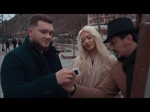 Hekurani ft LMN - Mlujte