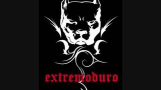 Extremoduro - Quemando tus recuerdos