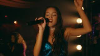 Olivia Rodrigo - Jealousy, Jealousy (Live)