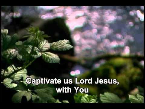 Captivate Us - Watermark