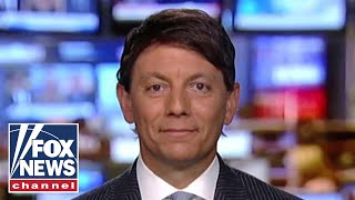 Hogan Gidley on Democrats' calls to impeach Trump