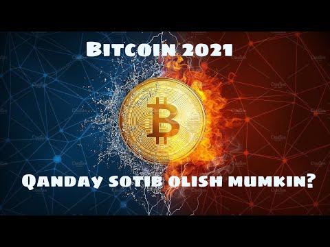 Bitcoin atm machine in switzerland