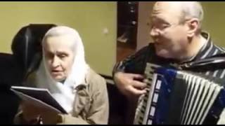 Hino CCB 454  Cidadão dos Céus (em ucraniano)