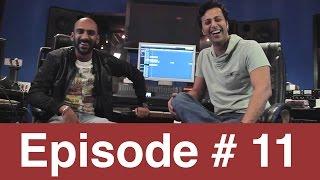 Episode 11 Salim Ke Saath