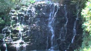 Elephant Falls,Shillong
