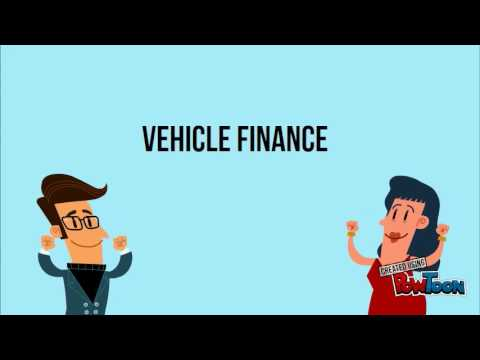 mp4 Business Finance For Vehicle, download Business Finance For Vehicle video klip Business Finance For Vehicle