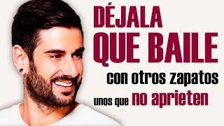 DÉjala Que Baile Con  🎶 - Melendi Con Alejandro Sanz Ft. Arcano