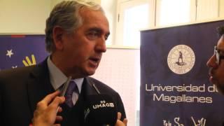 Centro Antártico Internacional: el sueño de los científicos cada día más cerca
