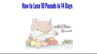 How to get flat stomach in 29 days