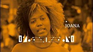 #NoCorre – Joana Gabriela da Silva