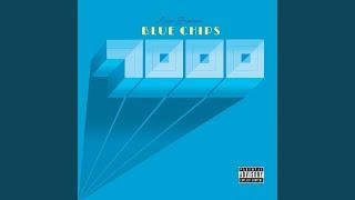 TANK (feat. Big Body Bes)