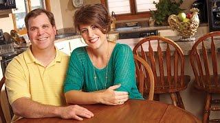 Hoovers Testimonial - Dream Big - Iowa Falls State Bank