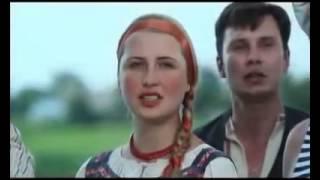 Гімн України російською мовою