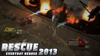 Rescue 2013 Everyday Heroes 14