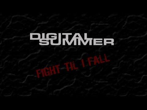 Música Fight Til I Fall