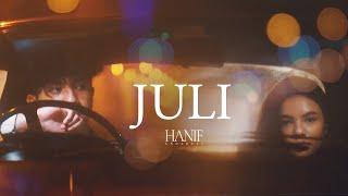 Download lagu Hanif Andarevi Juli Mp3