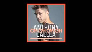 Oh Oh Oh Oh Preview! Out Oct 7! ANTHONY CALLEA