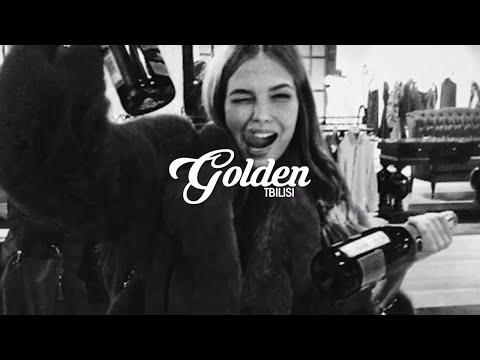 Blasterjaxx - Children of today (Jarico Remix)