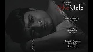 Shemale | Rohan Solse | Roshan Solse - YouTube