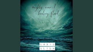 Worthy (feat. Kayla Bailey)