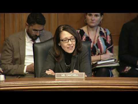 Cantwell%20Remarks%20on%20Savanna%27s%20Act