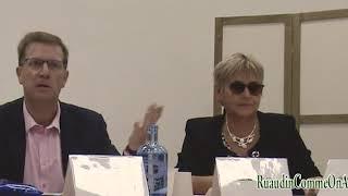 Conseil Municipal de Ruaudin du 17 septembre 2019 en vidéo