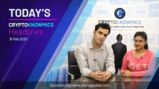 coindcx-partners-with-okex-to-offer-leveraged-futures-for-indian-customers-cryptoknowmics