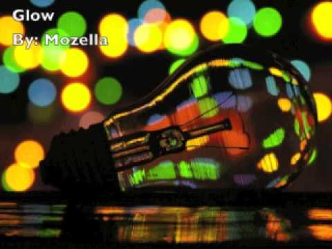 Glow (Song) by MoZella