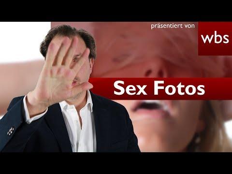 Sex mit seiner Schwester von Video Durchsetzung
