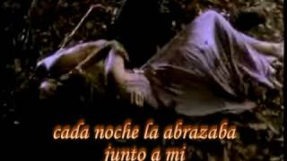 David Bisbal - Digale  (Lyrics in spanish)