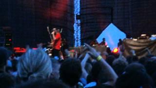 Strapo-Raz -Votvírák 2013