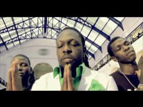 Download Timaya Hallelujah Mp3 - 9mack Com Ng