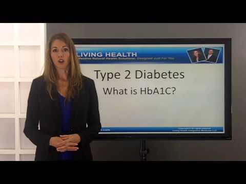 Socken für Diabetiker dialayn