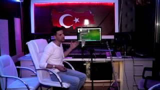 """Can Radyo """"Oynatalım Tüm Türkiye'yi"""" Jingle Eren Can"""